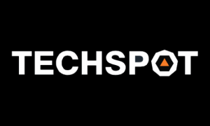 TechSpot Logo 500