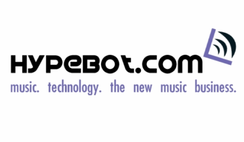 "Pirate Bay, KickAssTorrent, Others To Become Massive FREE Streaming Music Services ""In Weeks"""