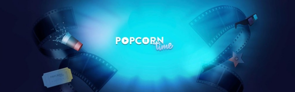 popcorn time se download android