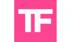 Torrentfreak Logo 500